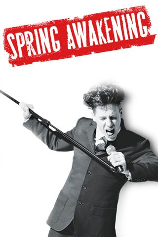 spring-awakening-22