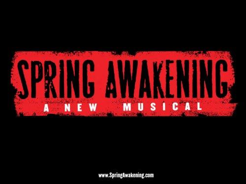 spring-awakening4