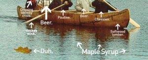 Photo credit: Canadian Cliche Compendium
