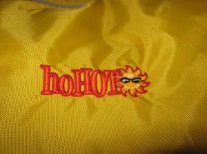 hohoto 009