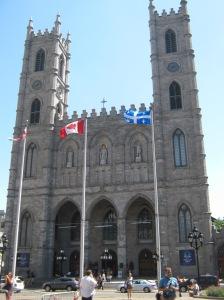 Montréal 020