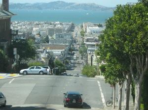 California 565