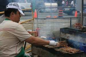 Chinatown Festival 150