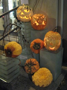 Harbord Street Pumpkin Festival 152